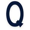 Select Q letter