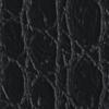 kaimanleder schwarz