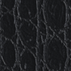 caimán negro