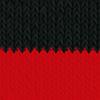 wool ブラック