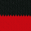 wool أسود