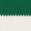 wool 绿色