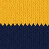 wool zestgg